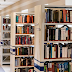 Publicação de TCCs/Projetos com ISBN/DOI