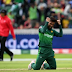 ICC WORLD CUP 2019:The difficulty of being a Pakistan cricket fan