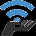 Connectify Hotspot Pro Setup Crack