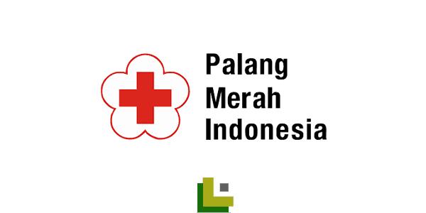 Loker Palang Merah Indonesia Lulusan Smp Sma Smk D3 S1 Terbaru 2019