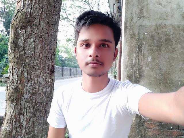 About - Tech Hasan Mithu