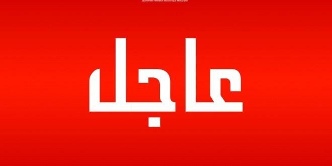 أخبار الجمعيات | جريدة تارودانت24  24 الإلكترونية | صفحة 16