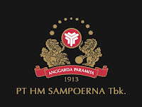 HM Sampoerna - Recruitment For Electrician June 2019