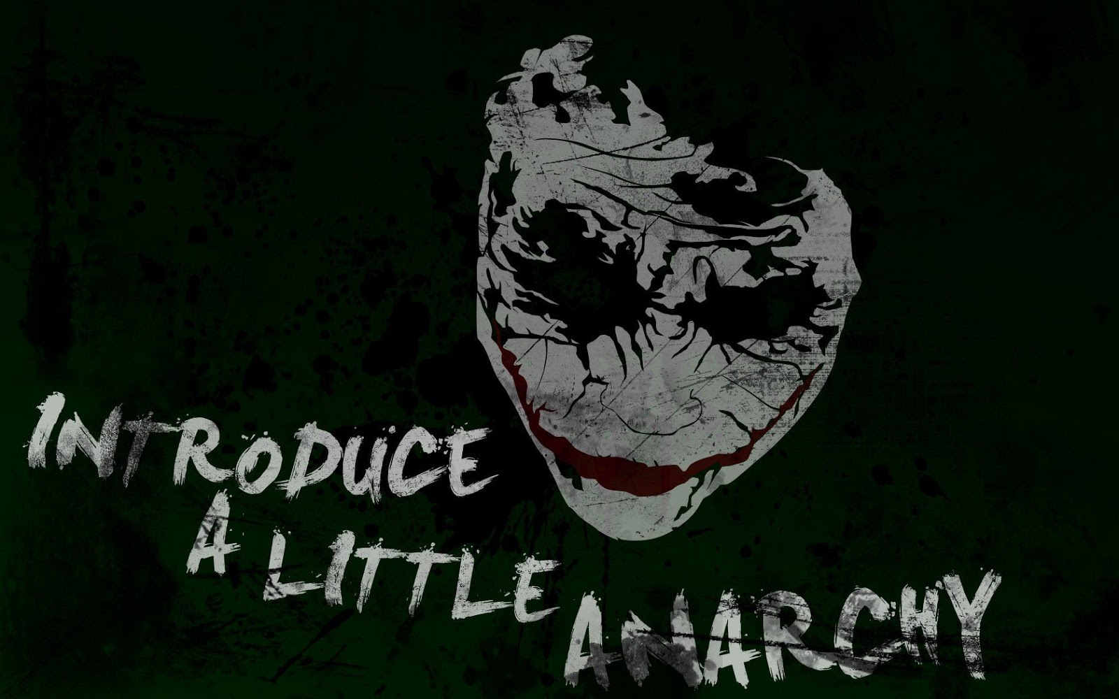 Joker Quotes | Best Quotes of all the Time | [HNQuotes] Wallpaper