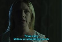Download Film Gratis Hardsub Indo Another Soul (2018) BluRay 480p Subtitle Indonesia 3GP MP4 MKV Free Full Movie Online