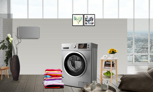 the-10-best-portable-washing-machines-of-2021