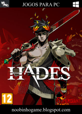 Download Hades: Battle out of Hell PC