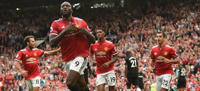 Prediksi Manchester United vs Basel Liga Champions