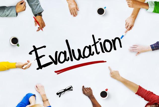 Evaluasi Target Bisnis Secara Rutin untuk Meraih Sukses