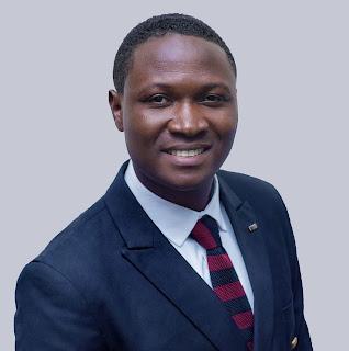 Apostle Jonathan Shekwonya date of birth