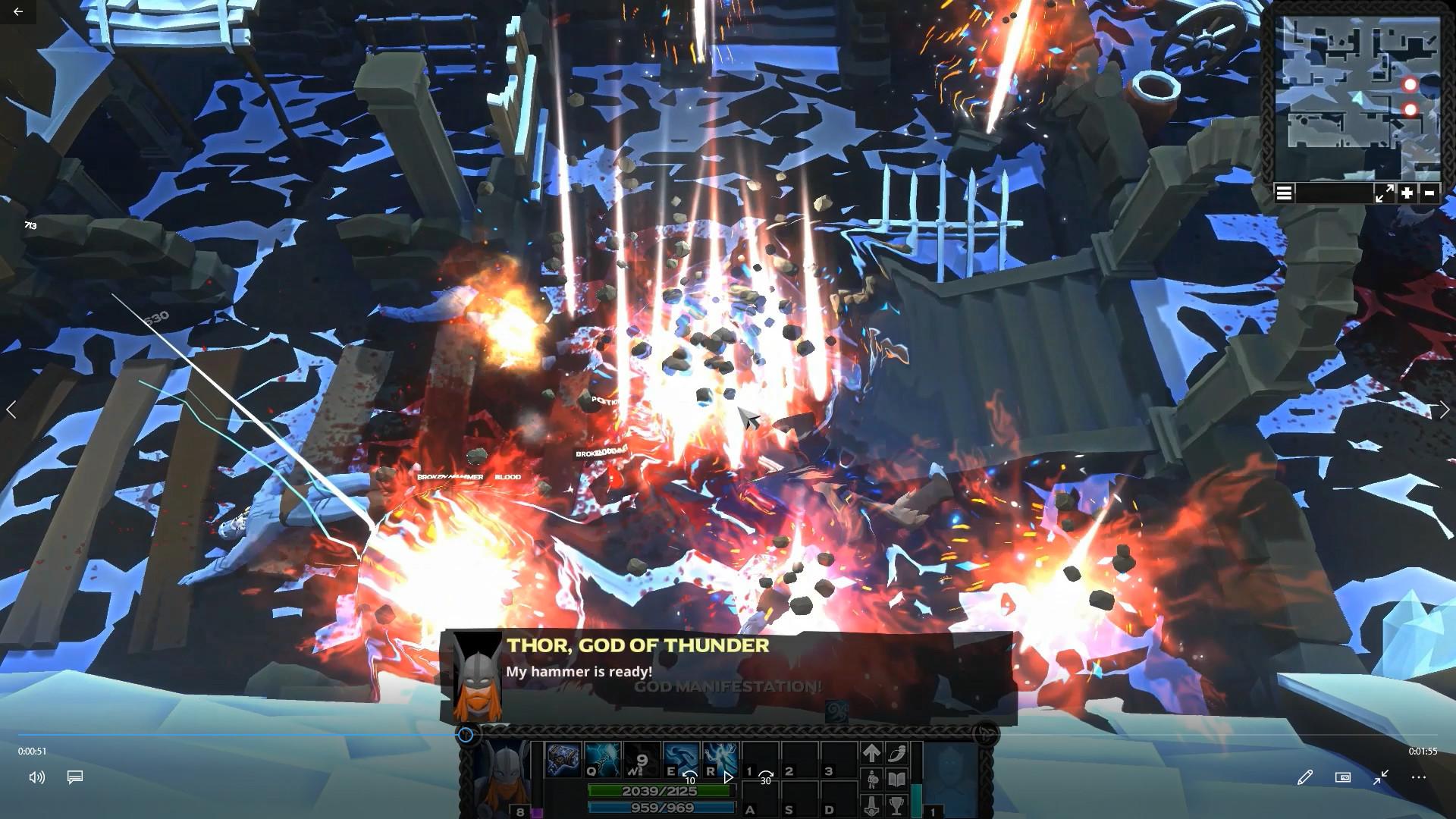 viking-vengeance-pc-screenshot-3