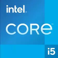 New-Intel-Core-i5-Logo