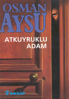 Osman Aysu - At Kuyruklu Adam