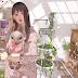 【plant season】