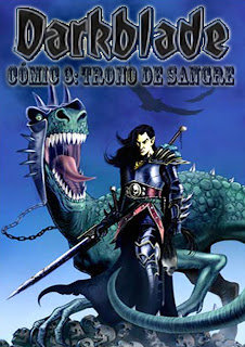 http://www.mediafire.com/download/mrx4gt042avs3ve/Malus_Darkblade_-_Comic_3_castellano.pdf