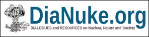DiaNuke.org
