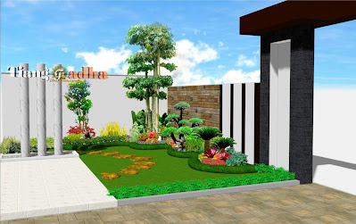 https://www.tianggadha.com/2020/02/jasa-tukang-taman-surabaya-kota.html