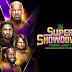 Card: WWE Super Showdown 2019