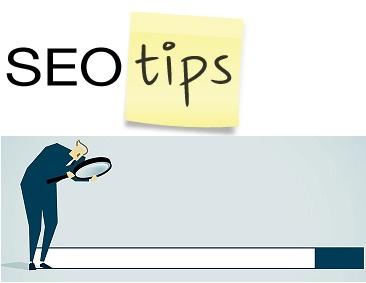 Tips & tricks menulis artikel yang seo friendly
