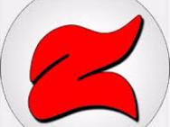 Download Zortam Mp3 Media Studio 23.00 2018 Latest Version