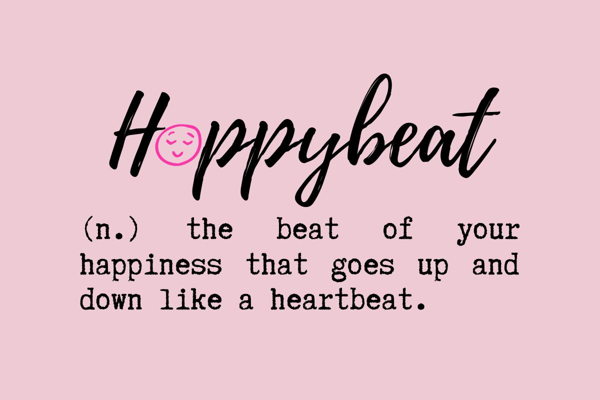Happybeat