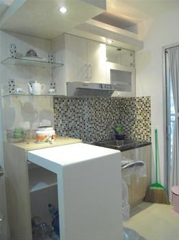 interior-apartemen-terkenal-dijakarta