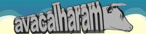 http://www.avacalharam.com.br/