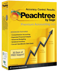 peachtree accounting software free download 2016 with crack
