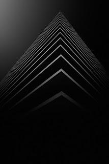 La-Fotografía-Abstracta-y-Minimalista