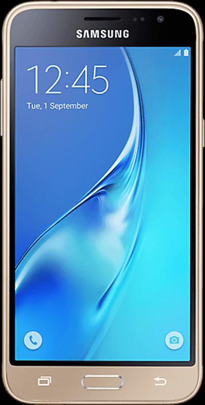 Kredit Samsung Galaxy J3 2016 Tanpa Kartu Kredit