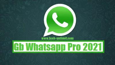 تنزيل gbwhatsapp برابط مباشر gb whatsapp pro 2021 تحميل واتساب gb