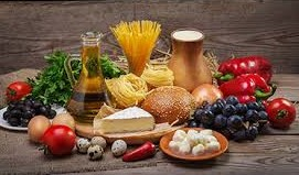 Diet and nutritional tips to help people suffering from mesothelioma