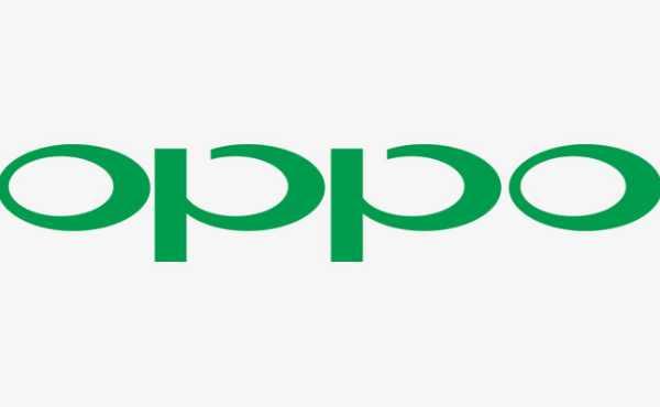 Oppo-Preloader-Driver-Download-Free