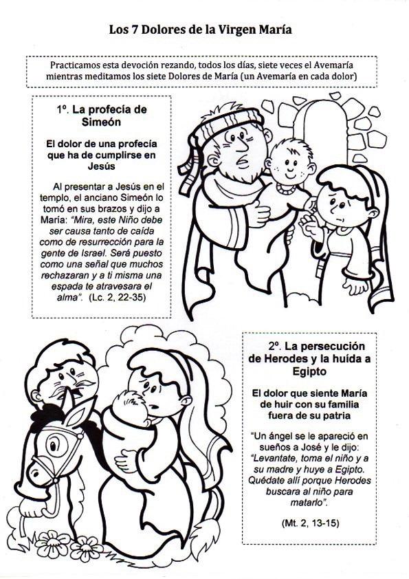 Excelente Citas Para Colorear Para Niños Modelo - Dibujos de ...
