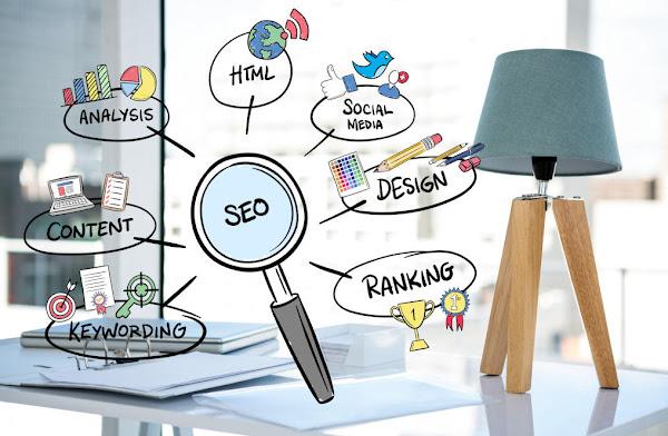 Apakah SEO (Search Engine Optimization) Itu Perlu