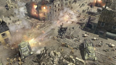 Download Company of Heroes PC