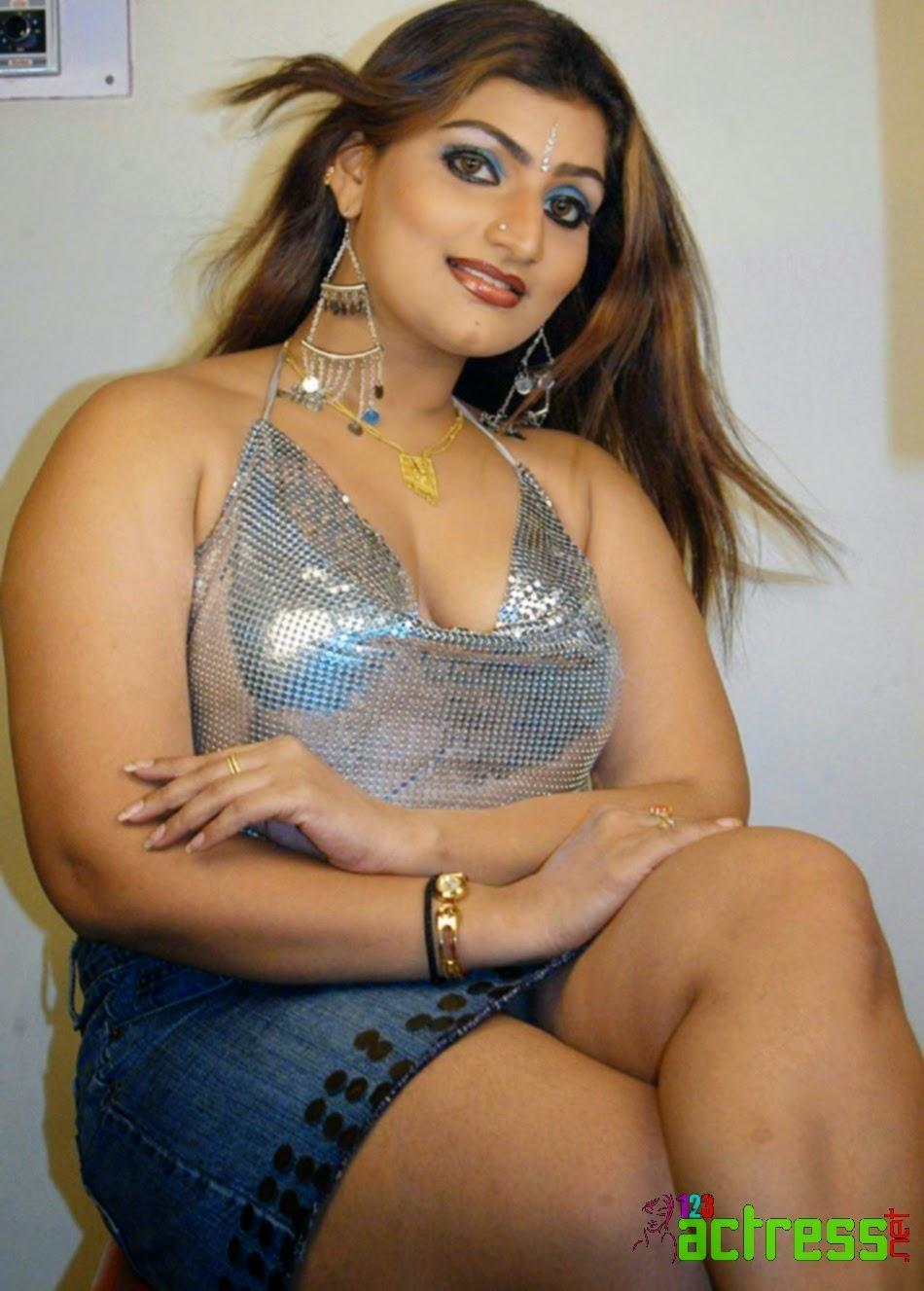 Indian pundai photos-9867