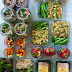 Healthfitnesstypes health-lifestyle tips