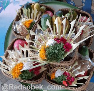 Banten Penyacak