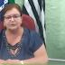 """Prefeita de Castilho demite filha da Secretaria de Saúde: """"Ninguém está autorizado a falar em meu nome"""""""