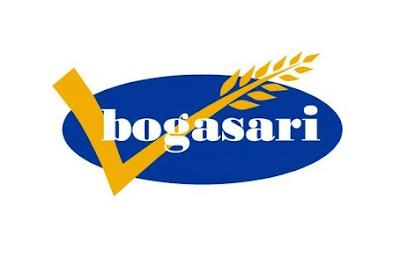 Rekrutmen PT Bogasari Flour Mills Jakarta Februari 2021