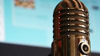Programmi per Registrare audio e suoni su PC