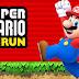 Super Mario Run vs Pokemon GO