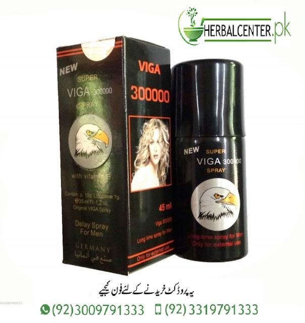 doxycycline hyclate 100 mg capsule price