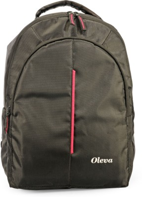 Laptop Backpack Online Best Price