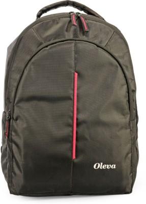 Laptop Backpack Online Best Price