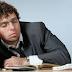 Cara Menghilangkan Rasa Bosan Bekerja dengan beberapa Langkah Berikut Ini