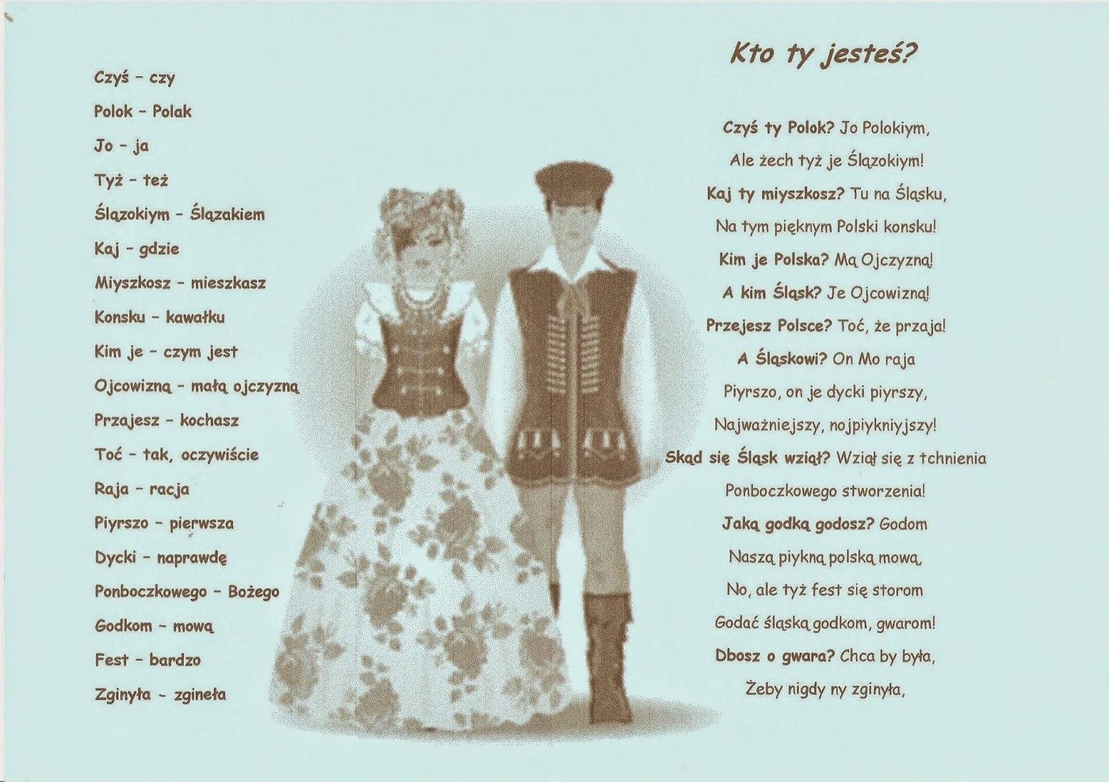 Wokół Historii Tradycji I Legend Loto Tyro Pan Hilary