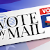 Fifth Circuit Court temporarily blocks voting-by-mail expansion in Texas