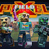 Pixelfield Mod Apk Game Free Download